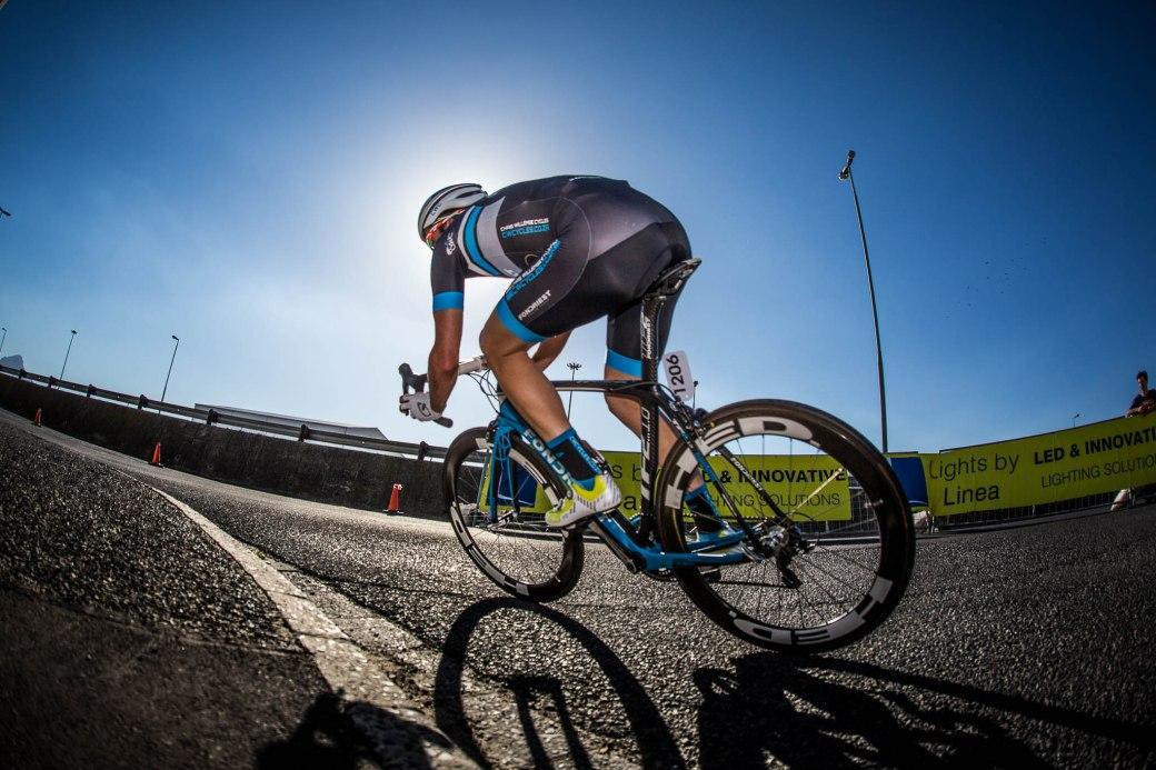 cyclingphoto